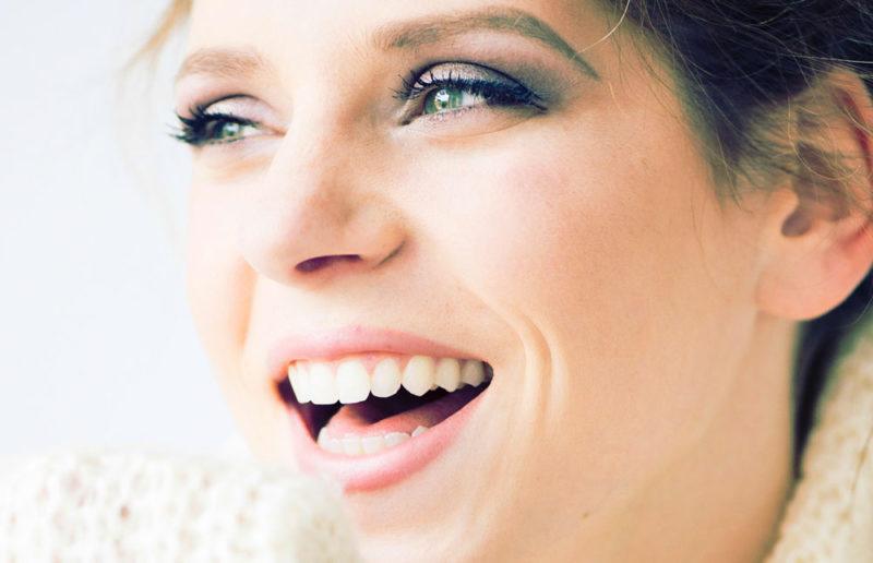 Filler labbra con acido ialuronico