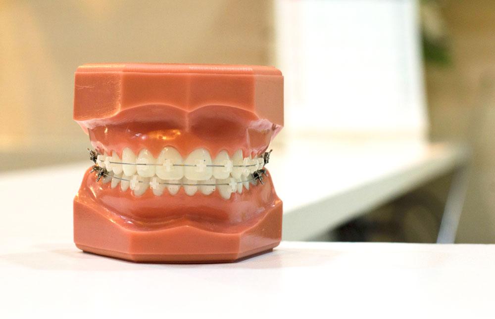 ortodonzia-magrini-firenze-barberino-mugello
